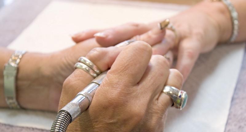 tabletki na włosy i paznokcie